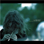 Cover of Alcest - Souvenirs D�un Autre Monde