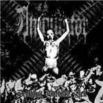 Cover of Amp�tator - Deathcult Barbaric Hell