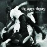 Cover of Apex Theory - 'Topsy Turvy'