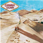 Cover of Cobario � Cobario Island
