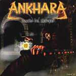 Ankhara - Dueño Del Tiempo