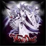 Vision Divine - s/t