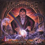Morifade - Possession Of Power