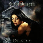 Siebenb&uuml;rgen - Delictum