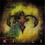 Khali - s/t