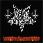 Dark Funeral - Teach Children To Worship Satan