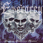 Evergrey - Solitude*Dominance*Tragedy