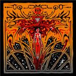 Ufomammut - Idolum