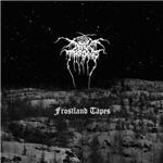 Darkthrone - The Frostland Tapes