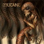 Mutant - The Aeonic Majesty