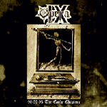 Opera IX - The Early Chapters