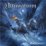 Ultimatium - Hwainoo