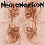 Necronomicon - Construction Of Evil