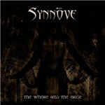 Cover of Synn�ve � The Whore And The Bride