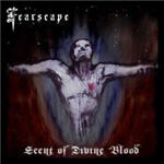 Fearscape - Scent Of Divine Blood