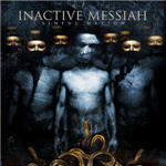 Inactive Messiah - Sinful Nation