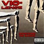 Vio-Lence - Oppressing The Masses