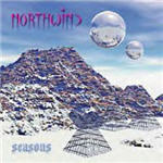 Northwind - Seasons