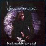 Vintersorg - Hedniskhj&auml;rtad