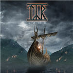 Cover of Tyr - Land