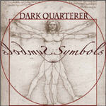 Cover of Dark Quarterer - Symbols