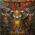 Head On Collision - Ritual Sacrifice