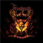 Venom - Hell