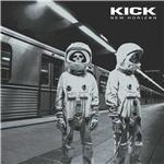 Kick - New Horizon