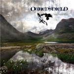Oakenshield - Gylfaginning