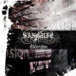Sanguis - Ascension