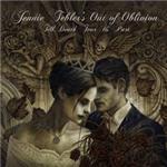 Jennie Tebler's Out Of Oblivion - Till Death Tear Us Part
