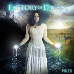 Cover of Factory Of Dreams - Poles