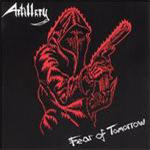 Artillery - Fear Of Tomorrow (Remastered)
