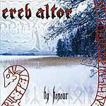 Cover of Ereb Altor - By Honour