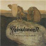Klabautamann - Our Journey Through The Woods