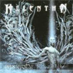 Hollenthon - Opus Magnum