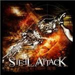Steel Attack - Carpe DiEnd