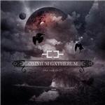 Omnium Gatherum - The Redshift