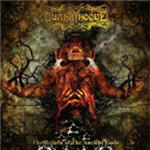 Guahaihoque - The Return Of The Ancient Gods