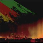 Spylacopa - Debut EP