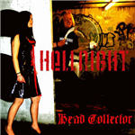 Hellnight - Head Collector