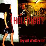 Hellnight - Head Collector