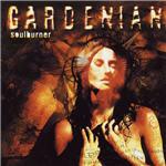 Gardenian - Soulburner/Sindustries