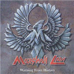 Marshall Law - Warning From History