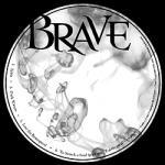 Brave - Waiste Deep In Dark Waters