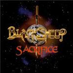 Black Sheep - Sacrifice