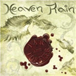 Cover of Heaven Rain - Far And Forever