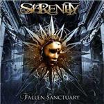 Serenity - Fallen Sanctuary