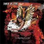 Shield Of Steel - Communion