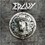 Edguy - Tinnitus Sanctus